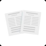 Queensland Licenses & Entitlements